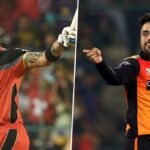 RCB vs SRH Dream 11 mega contest IPL-2020
