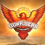 Sunrisers Hyderabad Playing 11, Team Squad, Lineups, & SRH Matches Live Streaming
