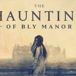 """The Haunting of Bly Manor"""