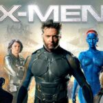 X-Men series in chronological order