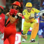 CSK vs DD Dream 11 Playing 11 & Players IPL-2020 Live Score Chennai Super Kings vs Delhi Capitals Playing 11 Teams & Squad