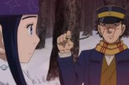Golden Kamuy Season 3 English Dub Release Date