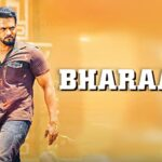 Bharaate World Television premiere