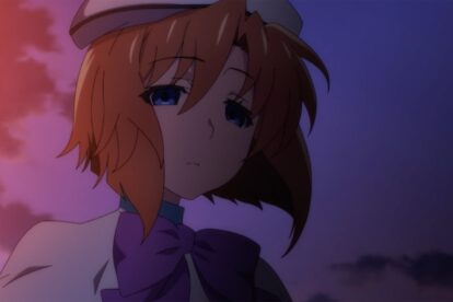 Higurashi When They Cry Reboot Release Date, Plot, Cast and Where to watch in India?