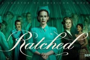 Ratched series review