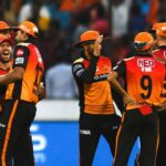 KKR vs SRH Dream 11 team prediction & tips IPL-2020 Live Score Kolkata Knight Riders vs Sunrisers Hyderabad Playing 11 Teams & Squad