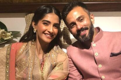 Anand Ahuja Net worth, Age, Height, Bio, Lifestyle & More