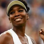 Venus Williams Net worth, Age, Height, Bio, Lifestyle & More