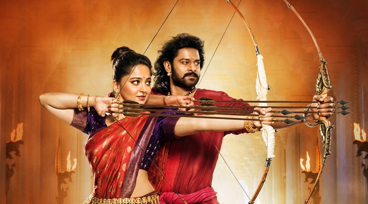 baahubali-2-the conclusion