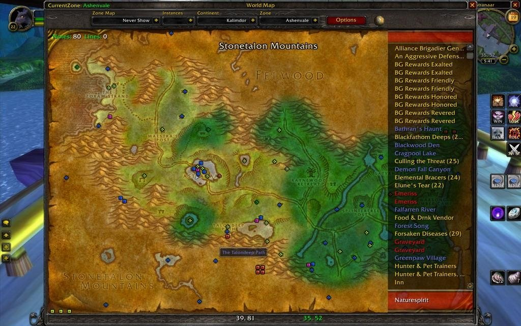 Best Wow Addons Addons You Need To Try If You Are A Real Wow Fan