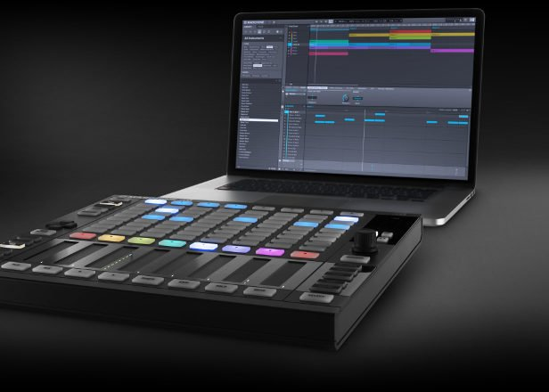 top 10 best laptop for FL studio for the money in 2020