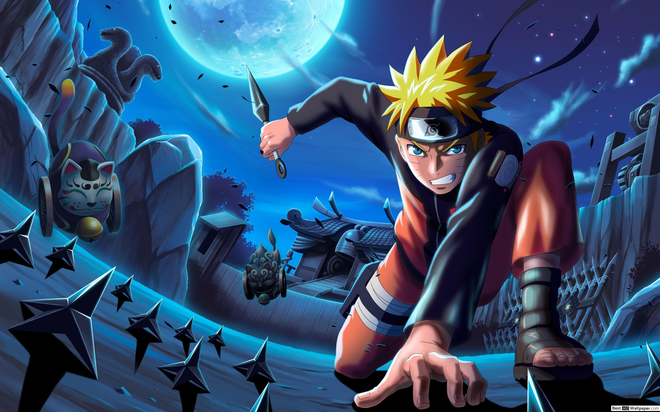 naruto uzumaki 4k wallpaper 3840x2400 22159 9 scaled