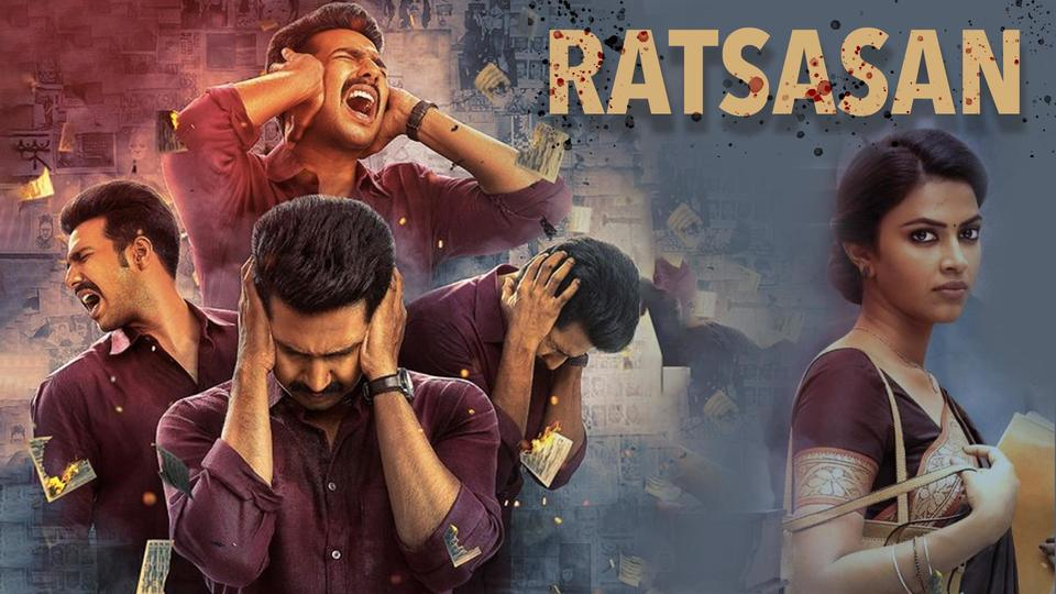 ratsasan movie