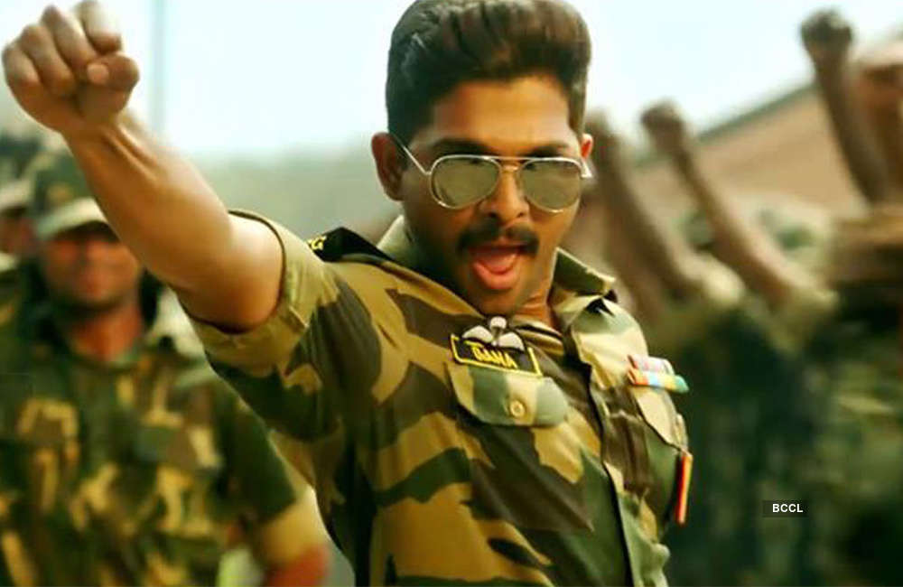 sarrainodu-movie