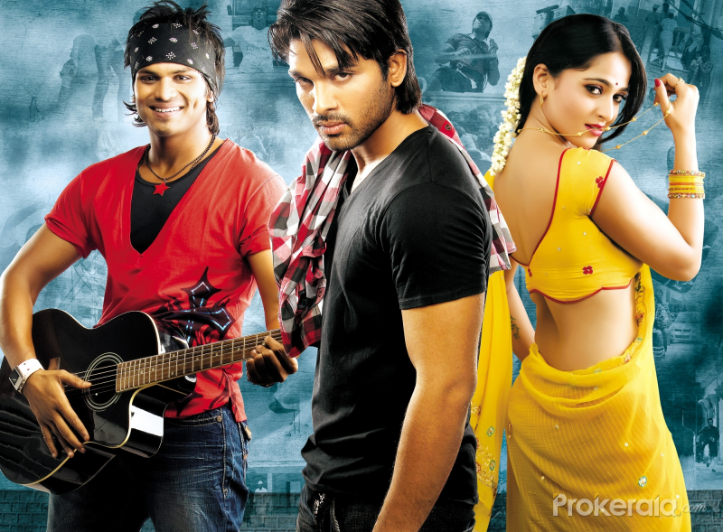 vedam-movie-poster