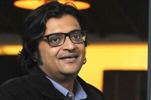 Arnab Goswami case: Arnab Goswami moves to the High Court after his illegal arrest