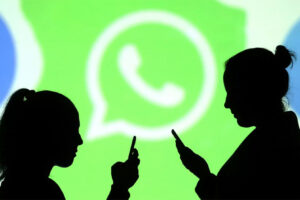 Whatsapp new Disappearing Message option, messages will be disappeared after seven days