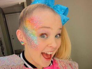 Jojo Siwa Net Worth Age Career Relationships Bio And Facts World Wire