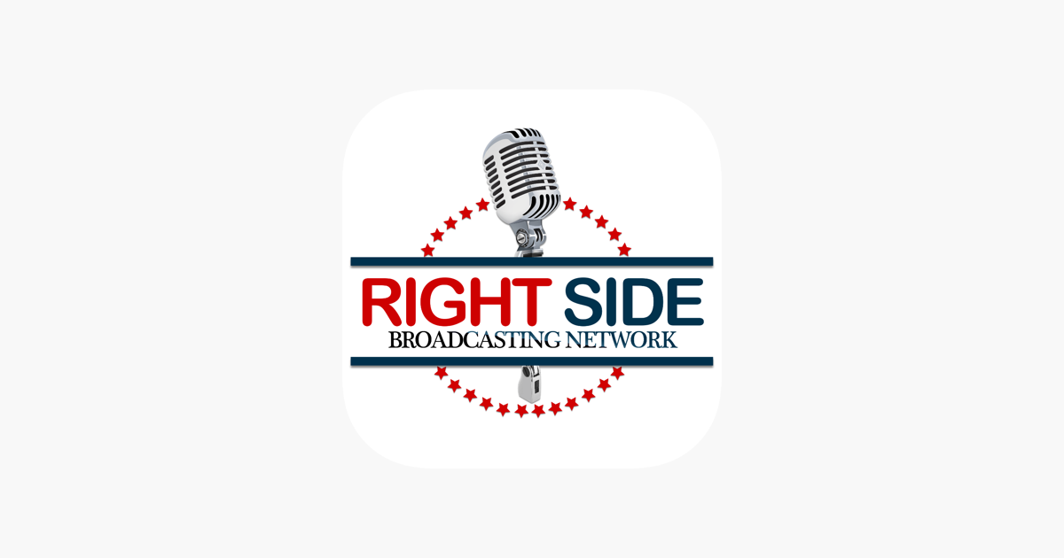 The RSBN app review