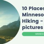 10 Places in Minnesota for Hiking - With pictures