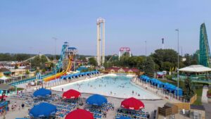 14 Best Water Parks in Minnesota [A Guide for you]