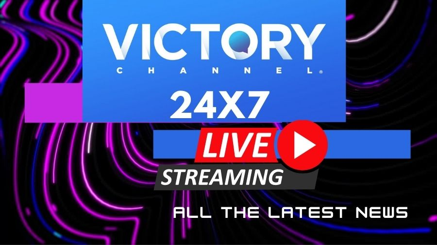 watch go victory live